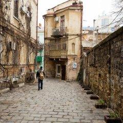 Гостиница Центро Хостел Украина, Одесса - 1 отзыв об отеле, цены и фото номеров - забронировать гостиницу Центро Хостел онлайн фото 3