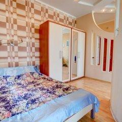 Гостиница GoodRest on Troitskaya Одесса комната для гостей фото 3