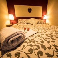 Отель B&B Il Girasole 3* Люкс фото 8