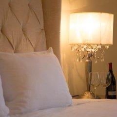 Casa Monraz Hotel Boutique y Galería 3* Президентский люкс с различными типами кроватей