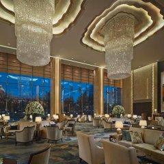 Shangri-La Hotel, Tianjin питание фото 2
