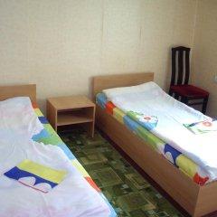 Отель Guest House Stefanov Болгария, Тетевен - отзывы, цены и фото номеров - забронировать отель Guest House Stefanov онлайн детские мероприятия