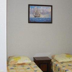 Гостевой Дом Планета МОВ Апартаменты с различными типами кроватей фото 28