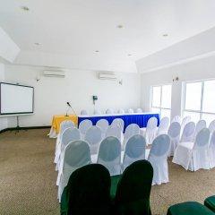 Отель Altamont Court Hotel Ямайка, Кингстон - отзывы, цены и фото номеров - забронировать отель Altamont Court Hotel онлайн помещение для мероприятий фото 2