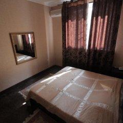 Гостиница Gold Mais 4* Полулюкс с различными типами кроватей