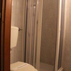 Hotel Montevecchio 2* Стандартный номер с различными типами кроватей фото 7