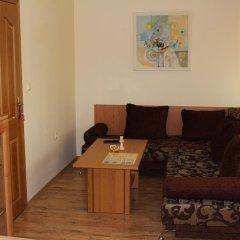 Отель Guest House Brezata - Betula Болгария, Ардино - отзывы, цены и фото номеров - забронировать отель Guest House Brezata - Betula онлайн комната для гостей фото 5