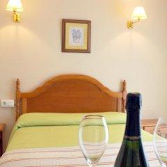 Hotel Casa Portuguesa комната для гостей фото 5
