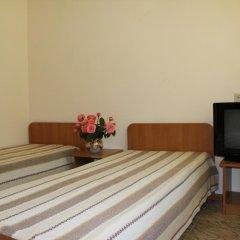 Гостиница Находка в Сочи отзывы, цены и фото номеров - забронировать гостиницу Находка онлайн удобства в номере фото 2