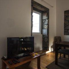 Отель Casa do Simão комната для гостей фото 5