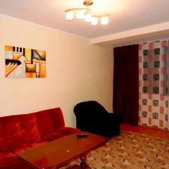 Отель Zakyan Apartment Армения, Ереван - отзывы, цены и фото номеров - забронировать отель Zakyan Apartment онлайн интерьер отеля фото 2