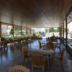 Ozsoy Apart Турция, Ургуп - отзывы, цены и фото номеров - забронировать отель Ozsoy Apart онлайн питание