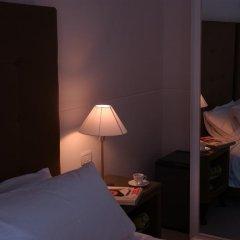 Отель Le Tre Sorelle Стандартный номер фото 15