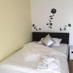 Отель Residence Serviced House комната для гостей