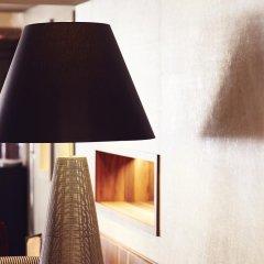 Hotel Villa Emilia интерьер отеля фото 3