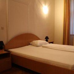 Suite Hotel 200m Zum Prater Вена комната для гостей