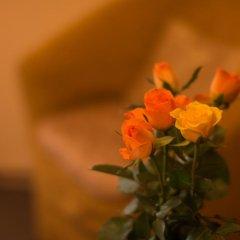 Гостиница Невский Инн 3* Стандартный номер разные типы кроватей фото 9