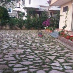 Отель Vila Danedi Албания, Ксамил - отзывы, цены и фото номеров - забронировать отель Vila Danedi онлайн
