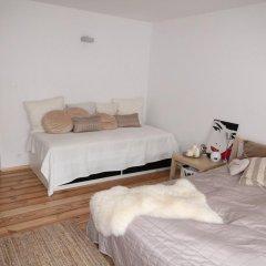 Отель Apartamenty Gdansk - Apartament Dluga Польша, Гданьск - отзывы, цены и фото номеров - забронировать отель Apartamenty Gdansk - Apartament Dluga онлайн комната для гостей фото 5
