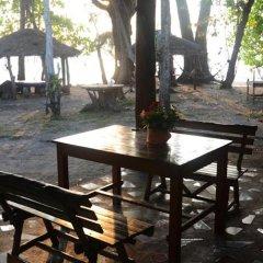 Отель Racha Sunset Resort (Koh Siboya) питание фото 2