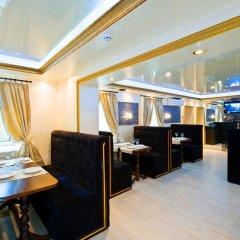 Гостиница Европейский Украина, Киев - 9 отзывов об отеле, цены и фото номеров - забронировать гостиницу Европейский онлайн гостиничный бар