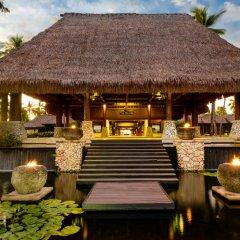 Отель The Westin Denarau Island Resort & Spa, Fiji Фиджи, Вити-Леву - отзывы, цены и фото номеров - забронировать отель The Westin Denarau Island Resort & Spa, Fiji онлайн фото 6