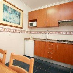 Отель Mar Dos Azores Апартаменты фото 11