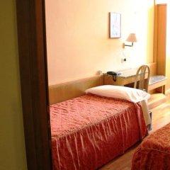 Отель Vecchia Milano Италия, Милан - 5 отзывов об отеле, цены и фото номеров - забронировать отель Vecchia Milano онлайн ванная