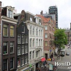 Hotel Doria фото 2