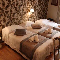 Rio Hotel 2* Стандартный номер с различными типами кроватей фото 7