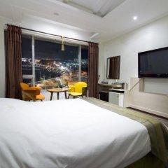 Bellagio Tourist Hotel комната для гостей фото 3