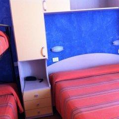 Hotel Viking 3* Номер категории Эконом с различными типами кроватей фото 14