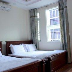 Отель Sunny Guest House 2* Улучшенный номер с различными типами кроватей фото 3