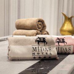 Midas Hotel Турция, Анкара - отзывы, цены и фото номеров - забронировать отель Midas Hotel онлайн интерьер отеля фото 3