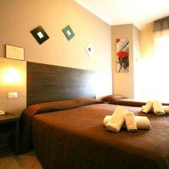 Отель SENYOR Римини спа фото 2