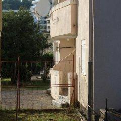 Апартаменты Apartments Bečić Апартаменты с различными типами кроватей фото 40
