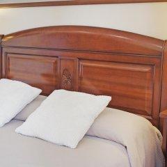 Отель Apartamentos La Lula Кудильеро удобства в номере