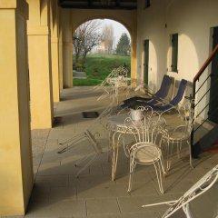 Отель Villa Pastori Италия, Мира - отзывы, цены и фото номеров - забронировать отель Villa Pastori онлайн фото 4