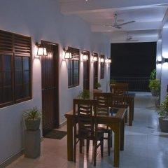 Отель Otha Shy Airport Transit Hotel Шри-Ланка, Сидува-Катунаяке - отзывы, цены и фото номеров - забронировать отель Otha Shy Airport Transit Hotel онлайн питание