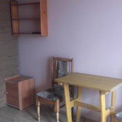 Отель Wynajem Pokoi Stachon Поронин удобства в номере