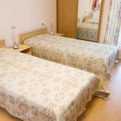 Отель Vilnius Guest House Стандартный номер с различными типами кроватей фото 3