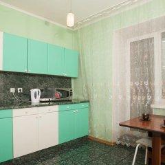 Гостиница Эдем Взлетка Апартаменты разные типы кроватей фото 20