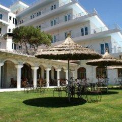 Отель Europa Grand Resort фото 4
