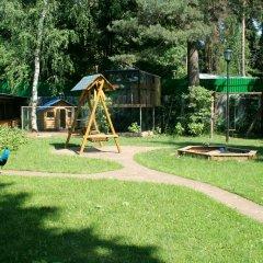 Арт-отель Пушкино детские мероприятия фото 2