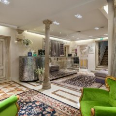 Hotel Ca dei Conti спа фото 2