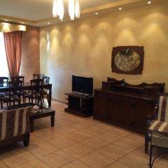 Отель Valensia Армения, Ереван - отзывы, цены и фото номеров - забронировать отель Valensia онлайн интерьер отеля фото 2