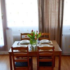 Отель Bronson Apartman Будапешт комната для гостей фото 3