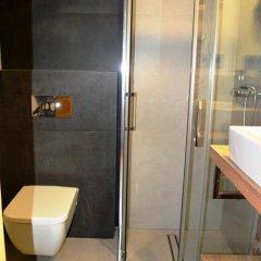 Hotel RD Costa Portals - Adults Only 3* Стандартный номер с двуспальной кроватью фото 16