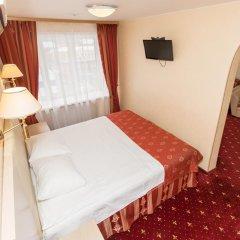 Амакс Премьер Отель Люкс разные типы кроватей фото 19
