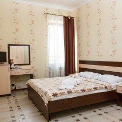 Гостевой Дом Виктория комната для гостей фото 2